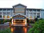 御水温泉酒店西餐厅
