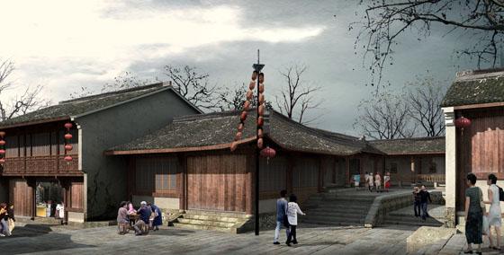 南山竹海:品味竹寿文化,探秘古韵江南